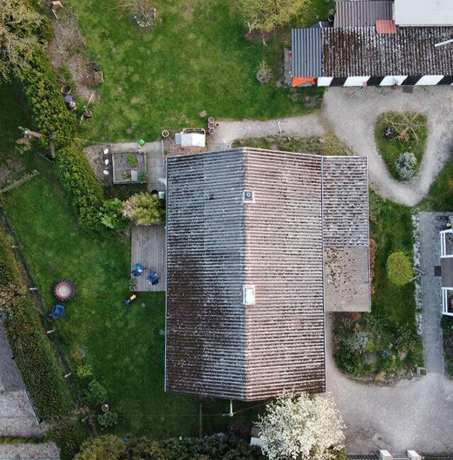 Luftaufnahme_Ferienlandhaus_Riehenhaar_klein