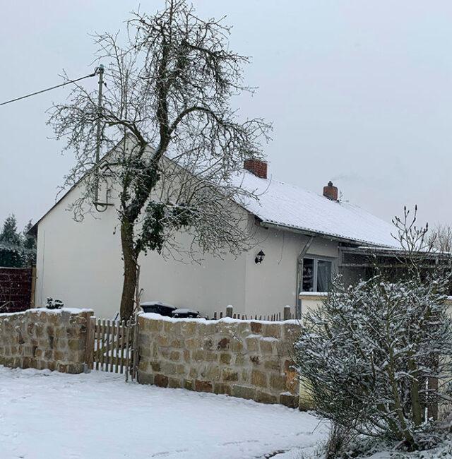 Winter2021_Ferienlandhaus_Riehenhaar_klein